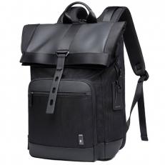 Повседневный рюкзак с широкими лямками BG66