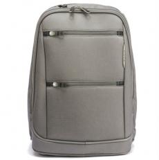 Серый рюкзак 63106