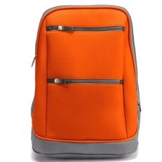 Оранжевый рюкзак 63106