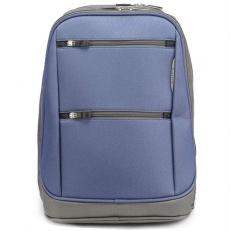 Синий рюкзак 63106