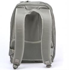 Синий рюкзак 63106 фото-2
