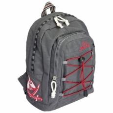 Рюкзак для мальчика Capt'n Sharky 30469