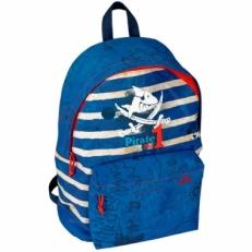 Рюкзак Capt'n Sharky 10530