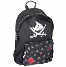 Рюкзак Capt'n Sharky 30239