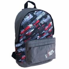 Рюкзак для мальчика Extrim 338502