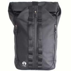 Мужской рюкзак roll-top Foldo-x