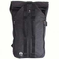 Рюкзак roll-top с отделением для ноутбука Foldo-x
