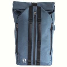 Молодежный рюкзак roll-top Foldo-x