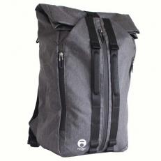 Рюкзак с наружными карманами roll-top Foldo-x