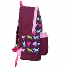 Рюкзак для девочки Hors 338503 фото-2