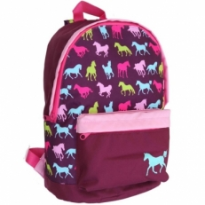 Рюкзак для девочки Hors 338503