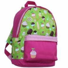 Рюкзак для девочки Ice cream 338504