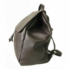 Рюкзак мешок женский 5107 фото-2