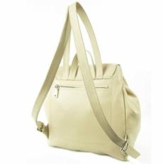 Летний рюкзак без подкладки 5107 фото-2