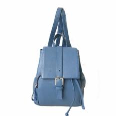 Маленький рюкзак 5206 джинс фото-2