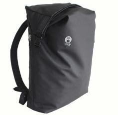 Швейцарский водонепроницаемый рюкзак Ligo-x