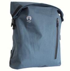 Рюкзак для ноутбука с usb Ligo-x