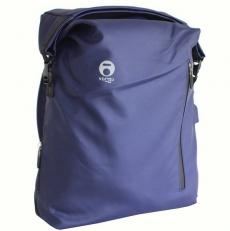 Рюкзак мужской водонепроницаемый Ligo-x
