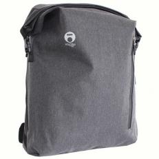 Городской рюкзак с usb-портом Ligo-x