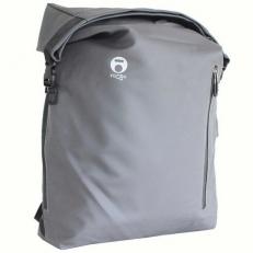 Рюкзак из непромокаемой ткани Ligo-x