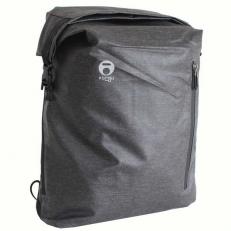 Водонепромокаемый рюкзак под ноутбук Ligo-x