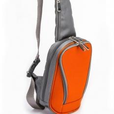 Однолямочный рюкзачок 63101