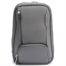 Маленький рюкзачок 63105 фото-2