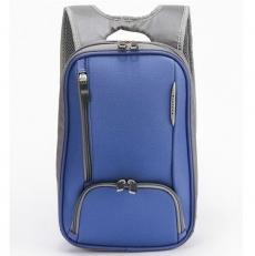 Маленький рюкзачок 63105 синий