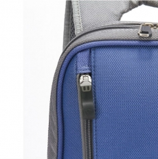 Маленький рюкзачок 63105 синий фото-2