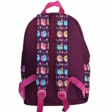 Детский рюкзак Owl 338505 фото-2