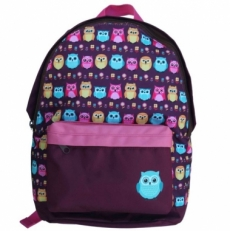 Детский рюкзак Owl 338505