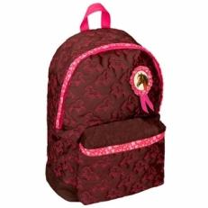 Рюкзак для девочки Pferdefreunde 10529