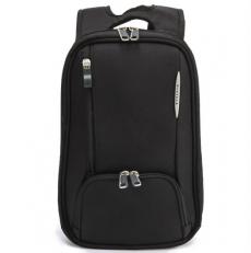 Маленький рюкзак 63105 черный