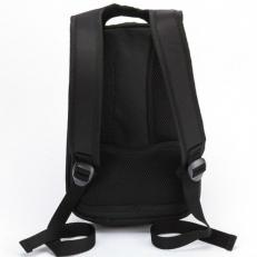 Маленький рюкзак 63105 черный фото-2