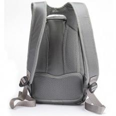 Маленький рюкзак 63105 оранжевый фото-2