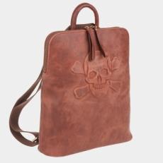 Женский рюкзак R0029