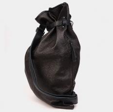 Большой рюкзак через плечо R0003 фото-2