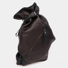 Большой рюкзак через плечо R0003