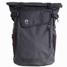 Непромокаемый рюкзак со скручивающимся верхом roll-x
