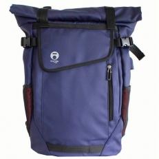 Рюкзак со скручивающимся верхом roll-x