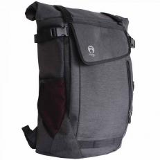 Рюкзак ролл топ с usb-портом roll-x