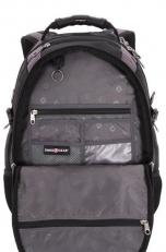 Мужской рюкзак SA1015215 фото-2