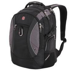 Мужской рюкзак SA1015215