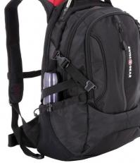 Городской рюкзак SA15912215 фото-2