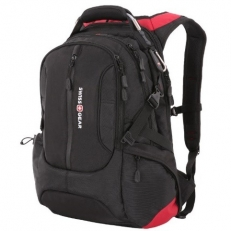 Городской рюкзак SA15912215