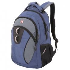 Городской рюкзак SA16063415