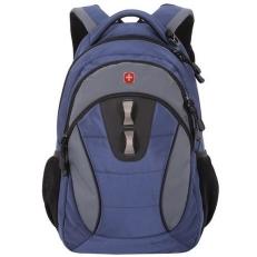 Городской рюкзак SA16063415 фото-2