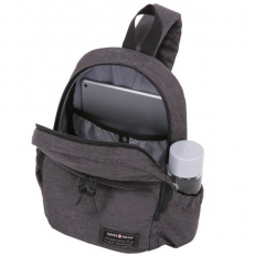 Однолямочный рюкзак SA2608424521 фото-2