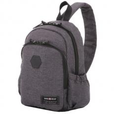 Однолямочный рюкзак SA2608424521