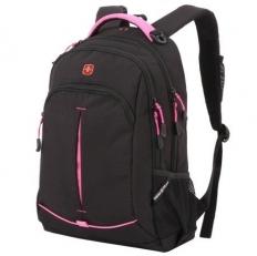 Женский рюкзак SA3165208408
